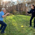 What equipment should you buy for your home physical activity sessions?